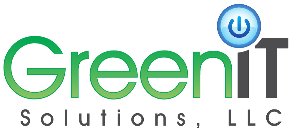 Green IT Solutions